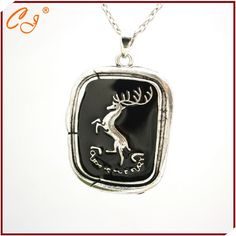 The song of ice and fire Game of thrones Deer baratheon family emblem crown necklace The film act the role ofing is tasted  //Price: $US $1.60 & FREE Shipping //     #gameofthrones #gameofthronestour #gameofthronesfamily  #starks #got #agot #asoiaf