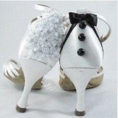 Really.. How cute!