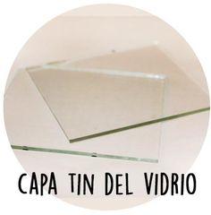¿Porqué es importante conocer la capa tin del vidrio? Averígualo aquí