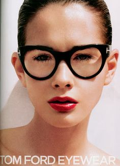 215808c4fe Tom Ford Ad -- Chinese Style Tom Ford Glasses Women
