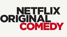 Comedy Now Streaming [HD] | Netflix [ALL]