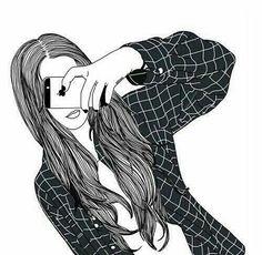 On as toute des inperfections mais on es toute parfaites comme on est