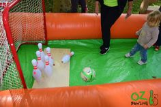 Football Boul Bowling, Corporate Events, Birthday Parties, Football, Breakfast Nook, Soccer, School, Anniversary Parties, Futbol