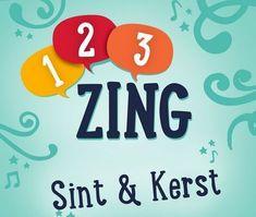 EduTip: swingende sinterklaasliedjes van 123Zing inclusief digibordtool http://www.schoolbordportaal.nl/schoolborden/catalogus.html?vakgebied=actueel-sinterklaas&categorie=liedjes&#zing #onderwijs #digibord