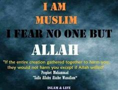 - http://on.fb.me/1FcEBVz -