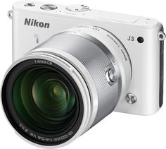 http://www.nikonusa.com/fileuploads/Digitutor/j3/index.html Link to a digital tutor to learn about your camera! Nikon 1 J3. Nikon has digitutors for all of their cameras here http://www.nikonusa.com/en/Learn-And-Explore/Product-Tutorials/index.page
