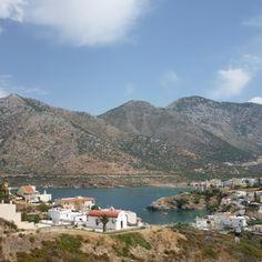 Un séjour en Crète - Rendez-vous Abroad - http://www.rendezvousabroad.com/un-sejour-en-crete/
