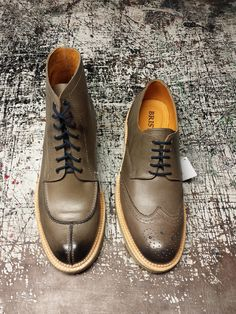 bristol since 1946 #menshoes #men #shoes #hechoenmexico #madeinmexico