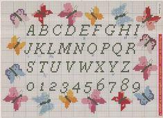 monograma2.jpg 1.600×1.155 pixels