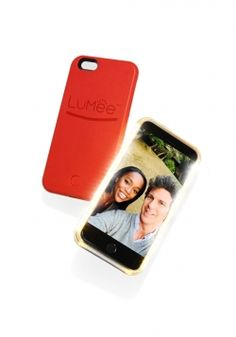 33 Best Lumee Case. ideas   lumee case, lumee, case