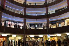 Photo of Dubai Mall