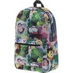 disney backpacks for adults - Google Search