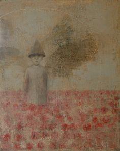 Alexey Terenin (b1969, Moscow; based in Prague, Czech)