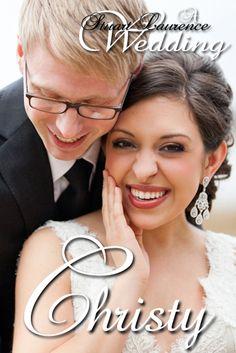 Christy 39 s wedding on pinterest highlight hair hair for A stuart laurence salon