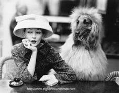 Image result for 1950s fashion photography