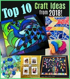 Suzy's Artsy Craftsy Sitcom – Crafts, Tutorials, Patterns & Fun! Quilt Patterns Free, Applique Patterns, Free Pattern, Stained Glass Crafts, Faux Stained Glass, Spiral Crochet Pattern, Crafts To Make, Crafts For Kids, Fruit Carvings