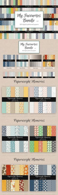Digital Papers, Digital Scrapbooking, Blog Backgrounds, Chevron Patterns, Paper Weights, Pattern Paper, Business Cards, Card Making, Graphics