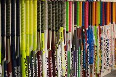 0e054941de Baseball Little League Key  2389063993  EspnBaseball Baseball Socks