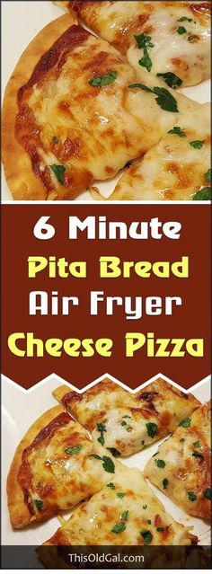 air fryer and recipes #AirFryerRecipes
