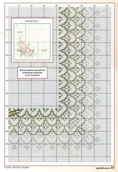 Cross Stitch Love, Cross Stitch Borders, Cross Stitch Flowers, Modern Cross Stitch, Cross Stitching, Cross Stitch Embroidery, Embroidery Patterns, Cross Stitch Patterns, Crochet Quilt