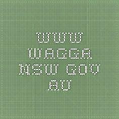 www.wagga.nsw.gov.au