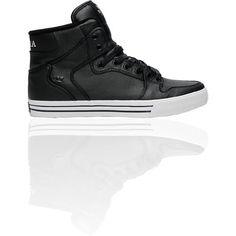 supra shoes. new favorite. gotta get a pair.