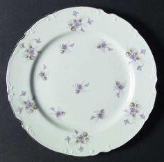 Replacements, Ltd. Search: mikasa violetta