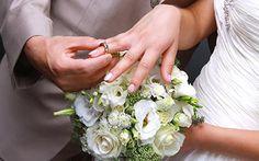 salon para bodas