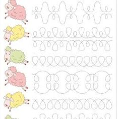Preschool Writing, Kids Rugs, Kid Friendly Rugs, Kindergarten Writing, Nursery Rugs