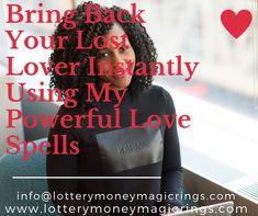 This spell is to attract your love or the opposite gender. The spell when caste correctly will make you like a magnet and the opposite sex will come attracted towards you.