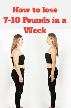 Want to lose 7-10 Pounds in a week? This how! #weightloss #loseweight #ketodiet #ketoweightloss Lose Fat, Lose Weight, Weight Loss, High Fat Foods, Hdl Cholesterol, Types Of Cancers, Fat Loss Diet, Keto Meal Plan, 10 Pounds