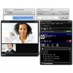 BRIA Perpetual Desktop license - Windows / Mac