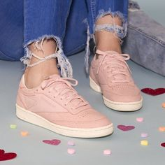 reebok x uo club c sneaker. highpoint x reebok club c \ uo sneaker 4