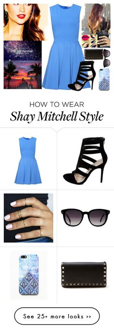 """Save Relations"" by ibeenqueenin on Polyvore"