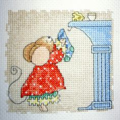 cross Stitch http://www.lucieheaton.com/index.php?p=ecom&sw=fullproduct&productid=548