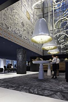 Hyatt Andaz Prinsengracht Amsterdam, money can't buy you love, happiness or health ( so I hear :) but it sure can buy one the ability to travel the world and see such beautiful places as this.......