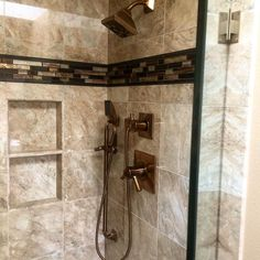 Bathroom Remodel Portland Set letting the great #outdoors inside. #remodel #westlinn | highland