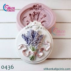 Scented Stone and Soap Molds & You silikonkalipc & Source by allysonchong The post Scented Stone and Soap Molds & silicone mold & appeared first on Soap. Soap Molds, Silicone Molds, Plaster Crafts, Cold Porcelain Flowers, Lavender Bags, Clay Ornaments, Vintage Crafts, Home Made Soap, Biscuit
