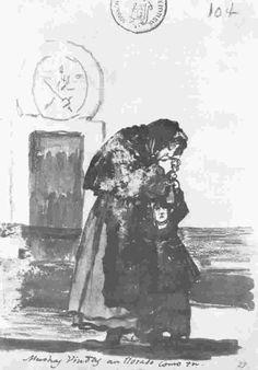 Francisco José de Goya Artist, Pictures, Fictional Characters, Photos, Artists, Fantasy Characters, Grimm