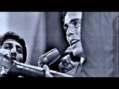 Uma noite em 67 - DVD -E tudo aconteceu naquela noite do dia 21 de outubro de 1967. No Teatro Paramount, centro de São Paulo, acontecia a final do III Festival de Música Popular Brasileira da TV Record. Diante de uma plateia fervorosa - disposta a aplaudir ou vaiar com igual intensidade -, alguns dos artistas hoje considerados de importância fundamental para a MPB se revezavam no palco para competir entre si.