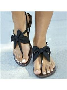 You can find various of cute flat shoes for huge discount including rhinestone  thong flat sandals 45f0953ddbb7