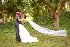 Vestal Wedding Photo By Photo by Betsy