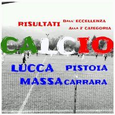 CAPITAN FUTURO: RISULTATI DEL 18/01/15 CALCIO DA ECCELLENZA ALLA 2...