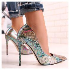 Stiletto Heels, Sexy, Shoes, Fashion, Moda, Zapatos, Shoes Outlet, Fasion, Shoe