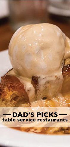 Best Disney World Restaurants Images On Pinterest Disney World - Best table service disney world
