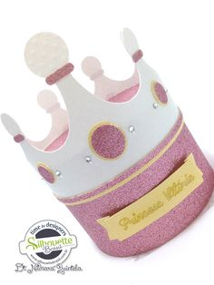coroa box   Silhouette Brasil - Blog