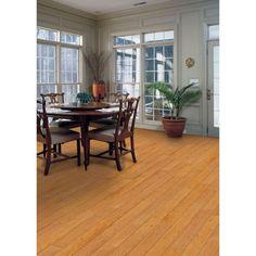 Wood Flooring Durham