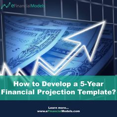 Financial Modeling, Investors, 5 Years, Neon Signs, Birds, Templates, Stone, Learning, Business
