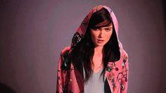 Enjoy Naughty Dog #FW1516 fashion campaign video!