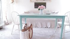 This site is gorgeous! I love her ideas! www.whitelacecottage.com
